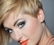Profesjonalny makijaż Słupsk Gdańsk Emilia Borek