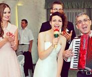 Profesjonalny zespół weselny Holiday