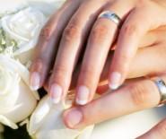 Professional Day Konsultant ślubny