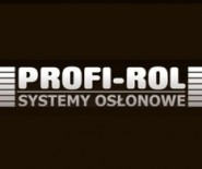 Profi-Rol Sebastian Sieczka