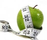 Profidiet. Indywidualne diety i plany żywieniowe