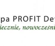 Profit Development sprzedaż mieszkań Wrocław