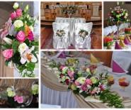 Projekt-Ślub