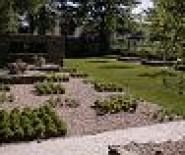 Projektowanie i realizacja ogrodów Gardenland
