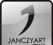 Projektowanie  Wnętrz - JANCZYART - JANCZYART GROUP