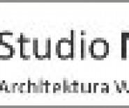 Projektowanie Wnętrz Wrocław :: Studio Mahalo