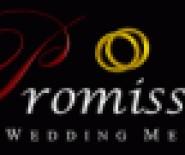 Promissum Wedding Media - Fotografia ślubna