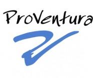 Proventura - TWÓJ ŚLUBNY KONSULTANT