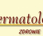 Prywatny Gabinet Dermatologiczny Anna Chałupczak-Winiarska