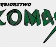 Przedsiębiorstwo EKOMAX Sp. z o.o.