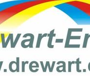 Przedsiębiorstwo Produkcyjno - Usługowo -Handlowe Drewart-Energy Sp. z o.o.