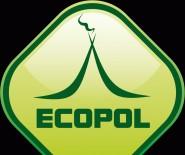 Przedsiębiorstwo Usług Produkcji i Handlu ECOPOL