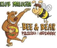 przedszkole BEE & BEAR