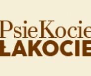 PsieKocie Łakocie - Naturalna karma dla zwierząt
