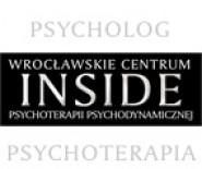 Psycholog Piotr Kurkowski