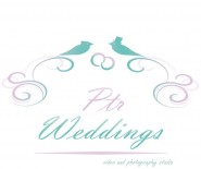 PTR Weddings