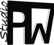 PTW studio