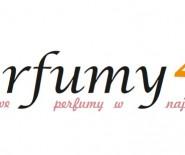 PUH Robtex - Perfumy4net.pl