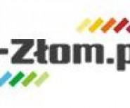 Punkt skupowy E-Złom.pl