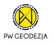 PW Geodezja - geodeta, usługi geodezyjne