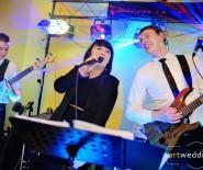 Qatro - Zespół Muzyczny