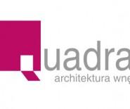 Quadrat-architektura wnętrz