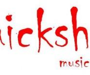 Quickshot music band
