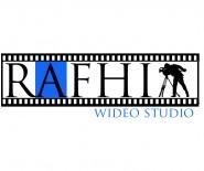 RAFHI WIDEO STUDIO