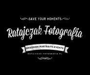 Ratajczak Fotografia