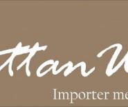 RattanWorld