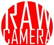 RAW CAMERA - Videofilmowanie imprez okolicznościowych