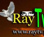 """RAYTV"" - wideofilmowanie"