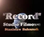 Record Studio Filmowe Stanisław Balcerzak