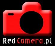 RedCamera Profesjonalna Fotografia Ślubna