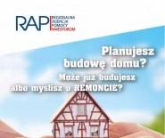 Regionalna Agencja Pomocy Inwestorom sp. z o.o.