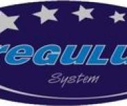 Regulus-system producent grzejników miedziano-aluminiowych
