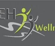 REH & Wellness Rehabilitacja i Odnowa Biologiczna