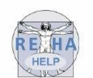 REHA-HELP GABINET REHABILITACJI, FIZYKOTERAPIA, KRIOTERAPIA I MASAŻ LECZNICZY