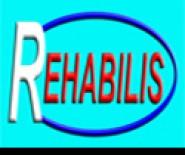 Rehabilis - Marcin Lis - Rehabilitacja, masaż, fizykoterapia