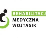 Rehabilitacja Medyczna Wojtasik