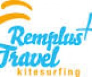 Remplus Travel