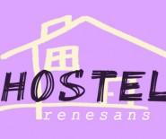 """Renesans Hostel, Firma Kupiecka """"Renesans II"""""""