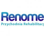 Renomed Przychodnia Rehabilitacyjna