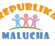 Republika Malucha - klub malucha, domowa opieka nad dziećmi