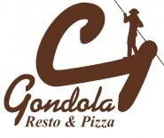Rest&Pizza GONDOLA