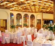 Restauracja Brda