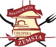 Restauracja Chłopska Zemsta w Serocku