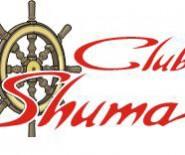 Restauracja Club Shuma