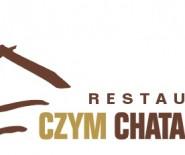 "Restauracja ""Czym Chata Bogata"""