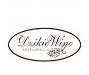 """Restauracja """" Dzikie Wino"""""""